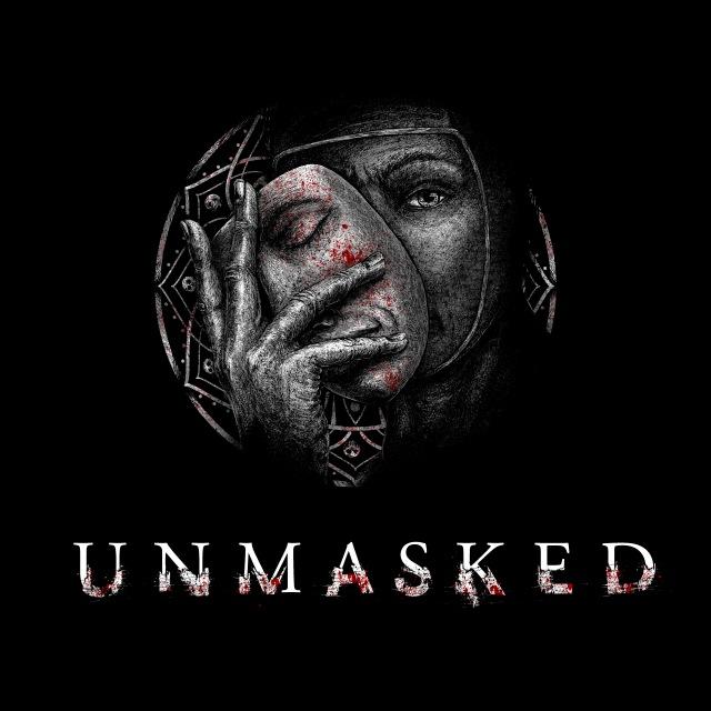 unmasked-blut
